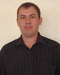Андрей Прытков